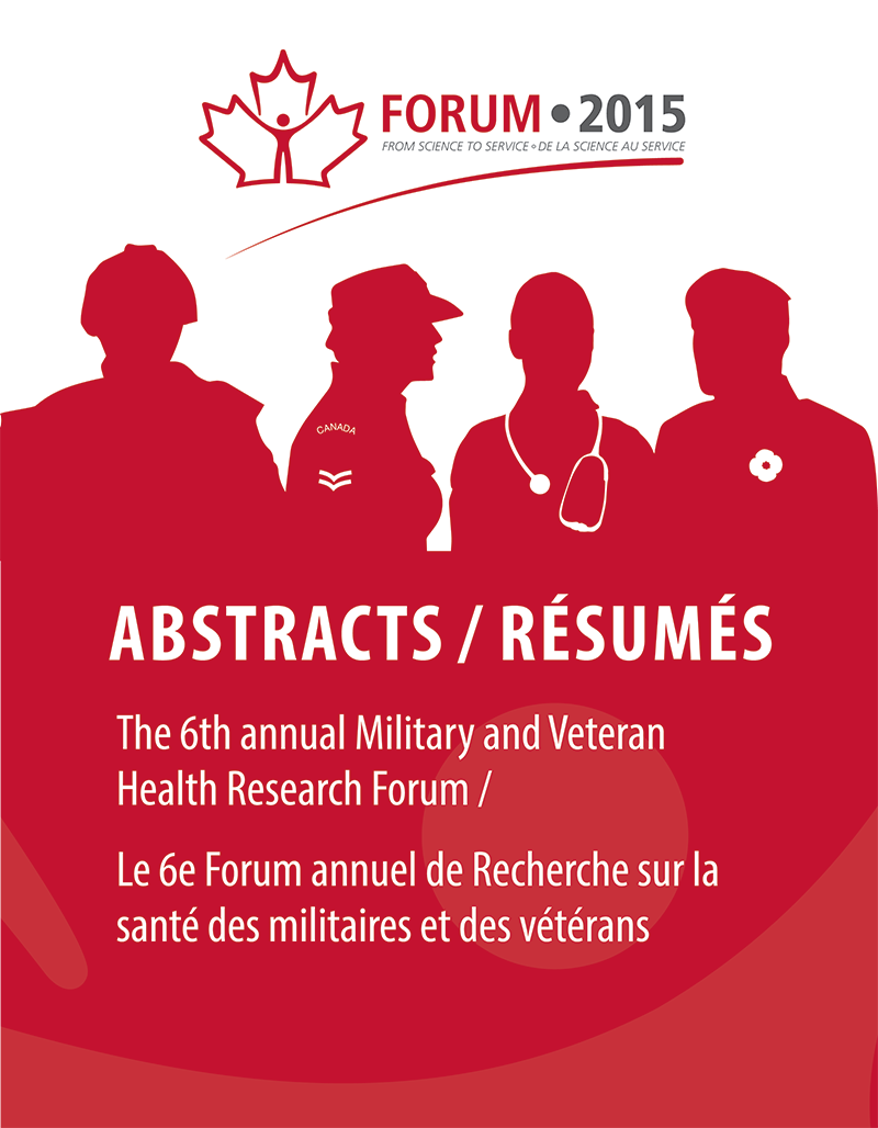 images/CIMVHR-Forum-Abstracts-2015.png