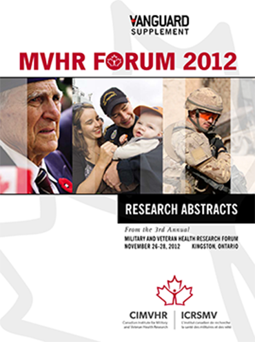 images/abstract-forum2012.png