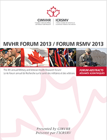 images/abstract-forum2013.png