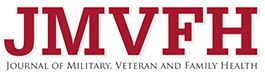 Journal of Military, Veteran and Family Health