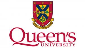 Queen's Univeristy